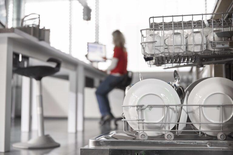 BSH Electrodomésticos España