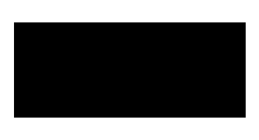 Logo BSH Electrodomésticos España