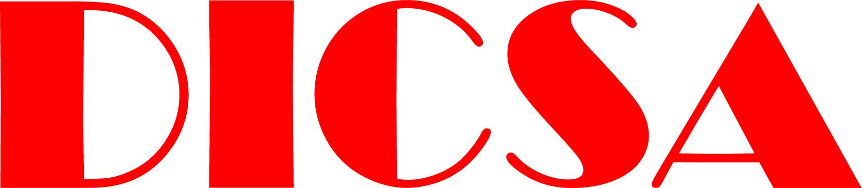 Logo DICSA