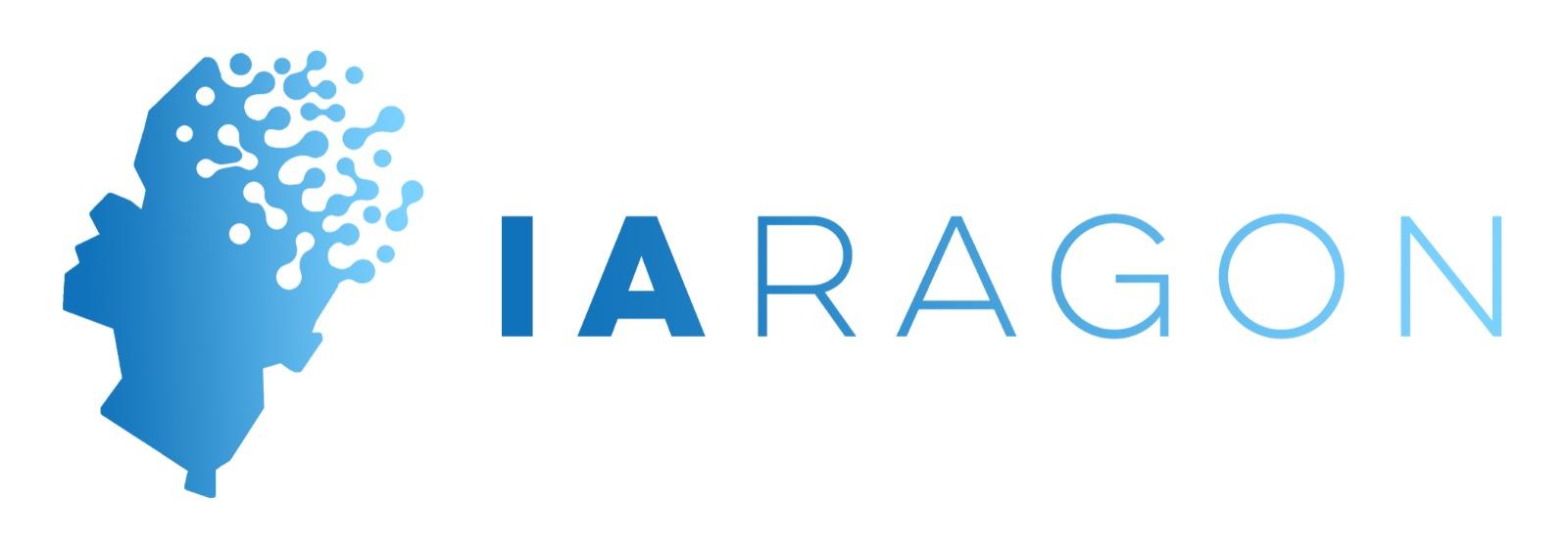 IAragon
