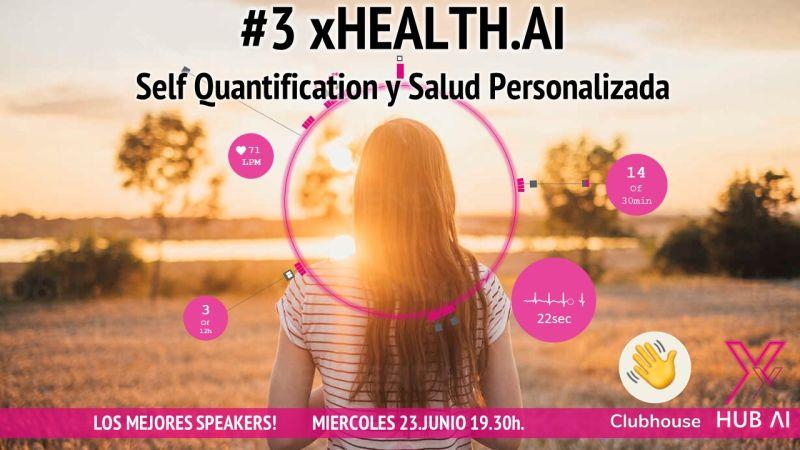 Inteligencia Artificial en la salud - Spain AI