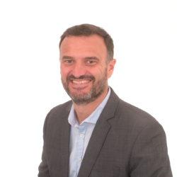 KBC - Pablo Jiménez Asenjo