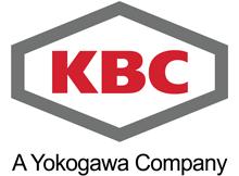KBC, a Yokogawa Company