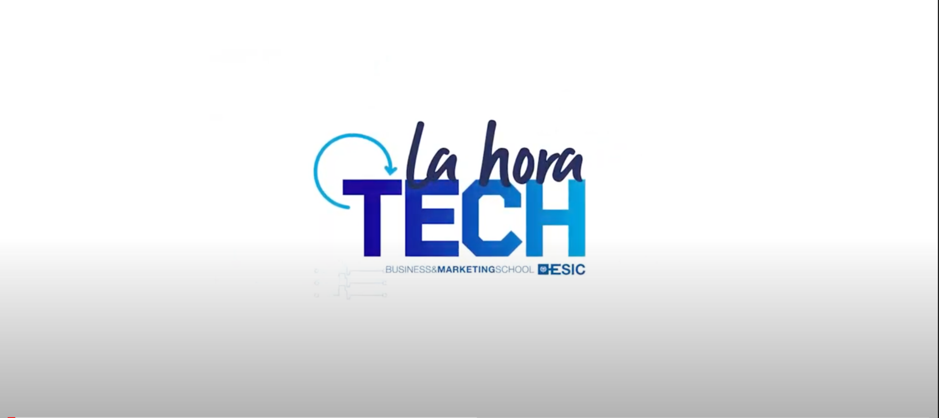 Deep Fakes, Lahoratech, ESIC