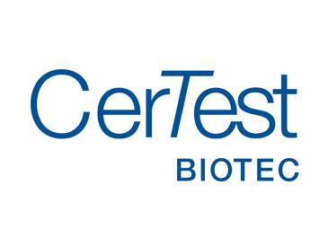 CerTest Biotec