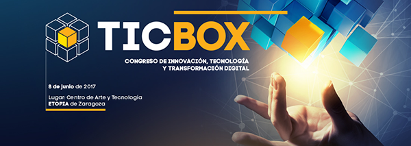 TICBOX