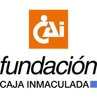 Fundación Caja Inmaculada