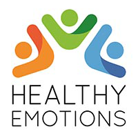 Healthy emotions